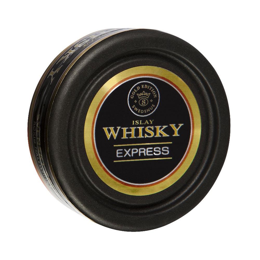 Prov Express Whisky