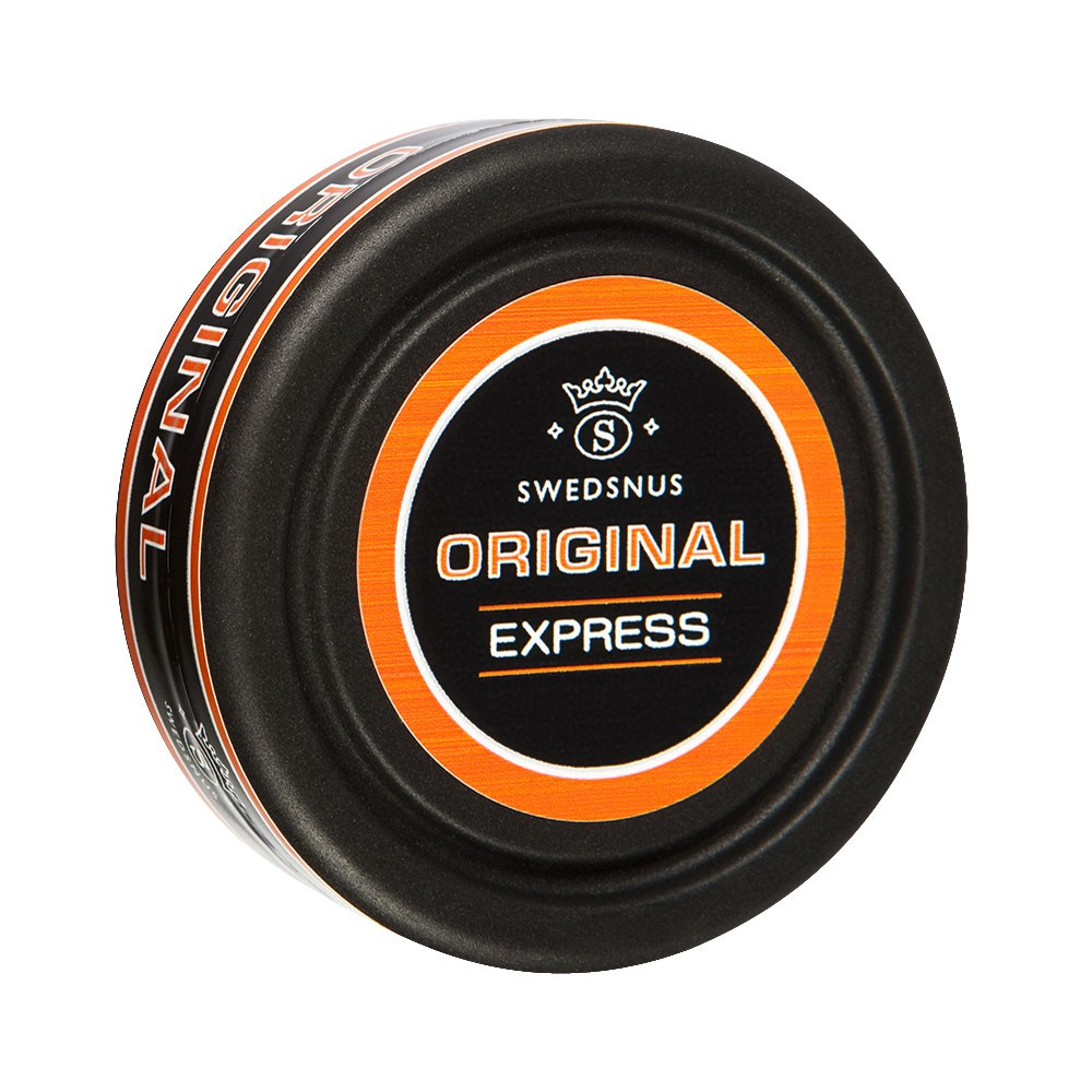 Prov Express Original