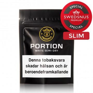 Slim Special Prov Premium