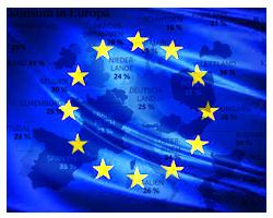 Det Svenska Snuset i Europa
