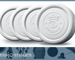 Swedsnus Bio-Dosa i Media